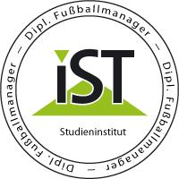 IST Studieninstitut - Dipl. Fußballmanager