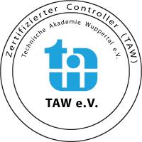 Zertifizierter Controller - Technische Akademie Wuppertal